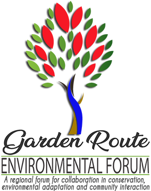 GARDEN ROUTE ENVIRONMENTAL FORUM