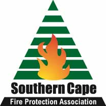 Southern Cape FPA