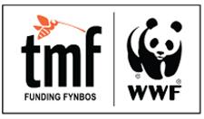 TMF WWF Sponsor