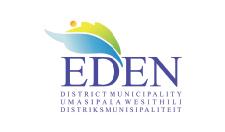 EDEN MUNICIPALITY