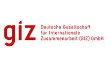 giz Deutsche Gesellschaft