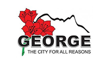 George Municipality