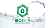 hexagon-post-image