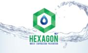 hexagon-post-image