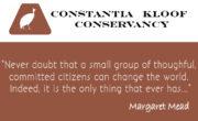 CKC Newsletter Header