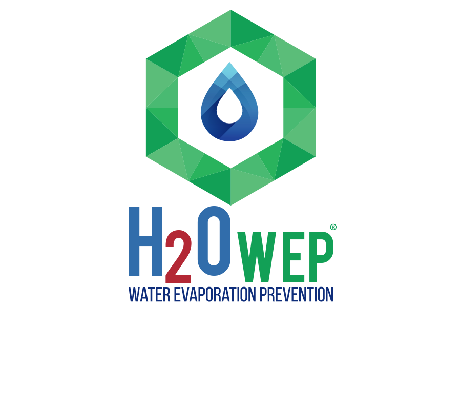 Hexagon WEP