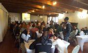 SCLI-and-Eden-DM-and-NMMU-(SRU)-Biodiversity-Seminar-2017