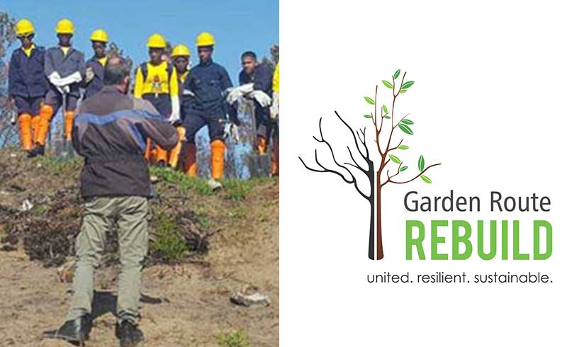 Progress Report GRRI Environmental Working Group 18 August