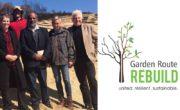 Progress Report GRRI Environmental Working Group 25 August