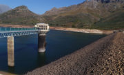Water Scarcity is the new normal as Evaporation Levels Soar