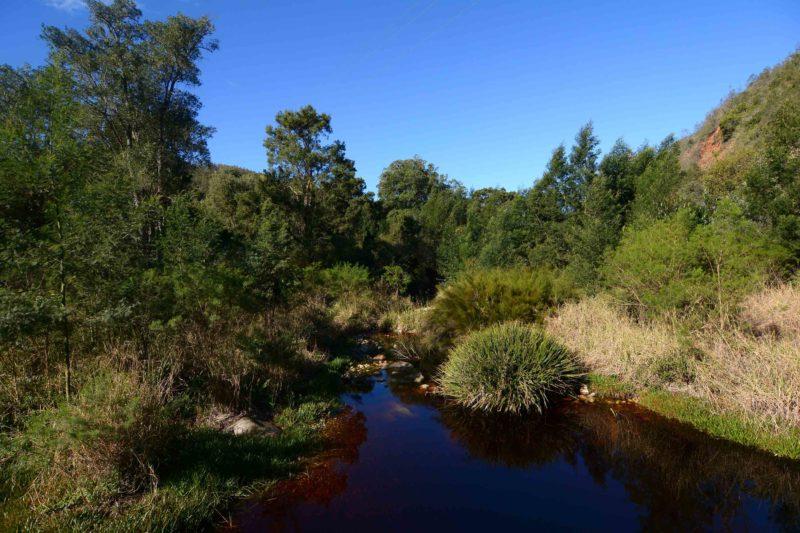 Greak Brak landowners pay attention to environmental legislation